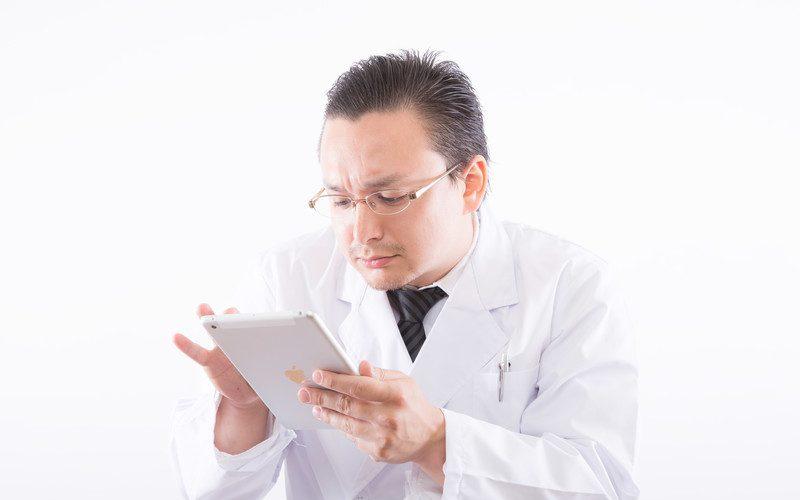 医者は浮気者は当たり前?看護師と浮気が多い?理由と予防策を紹介