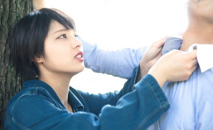 男性が浮気中に使う言い訳テンプレと女性側の論破方法を紹介
