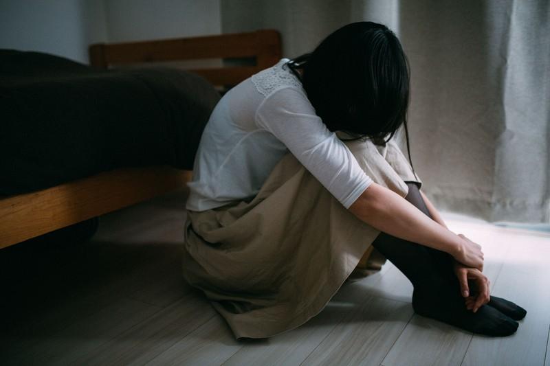 パートナーの浮気による離婚で後悔するケース