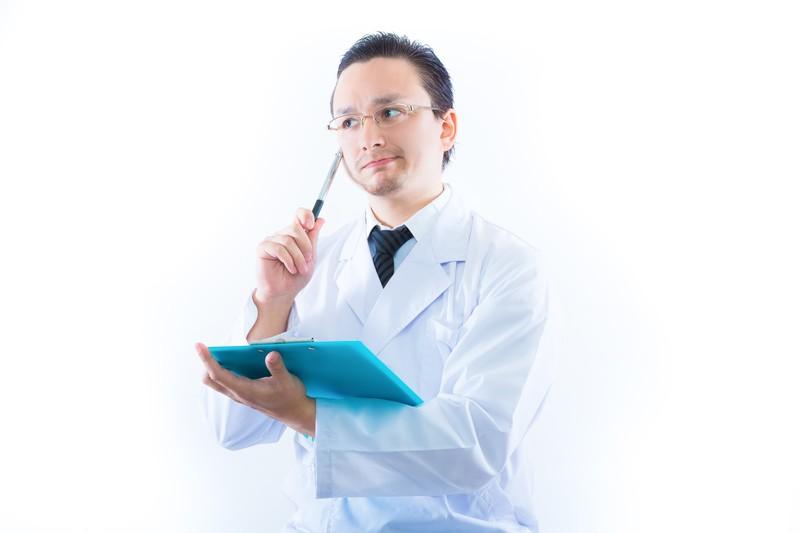 医者は浮気相手とどこで知り合うの?