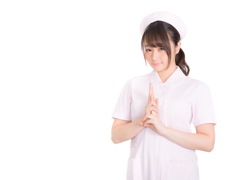 看護師は浮気する人が多い?相手は医師や研修医?看護師の不倫事情