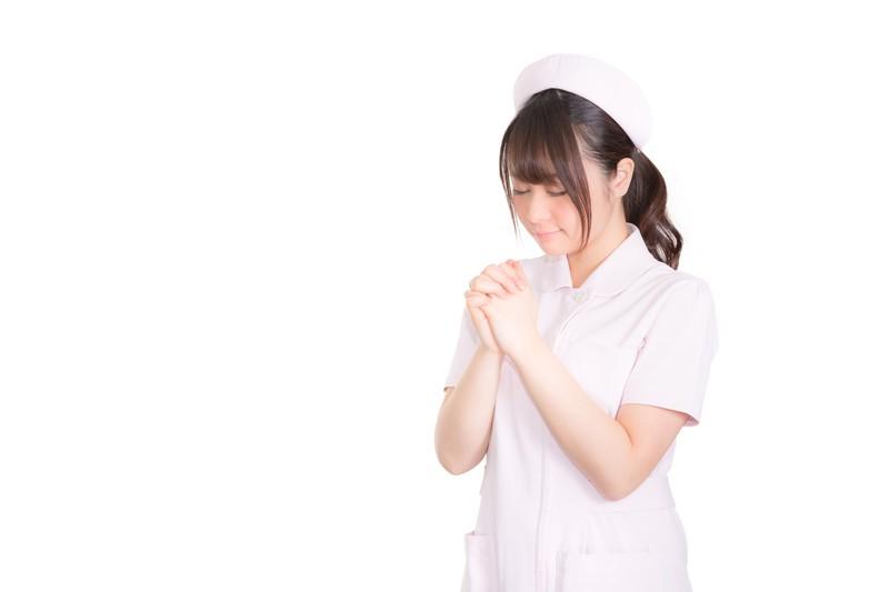 パートナーが看護師の方はこのような時は不倫に注意!