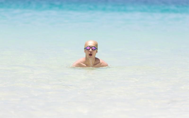 泳がせて浮気の証拠を集める方法
