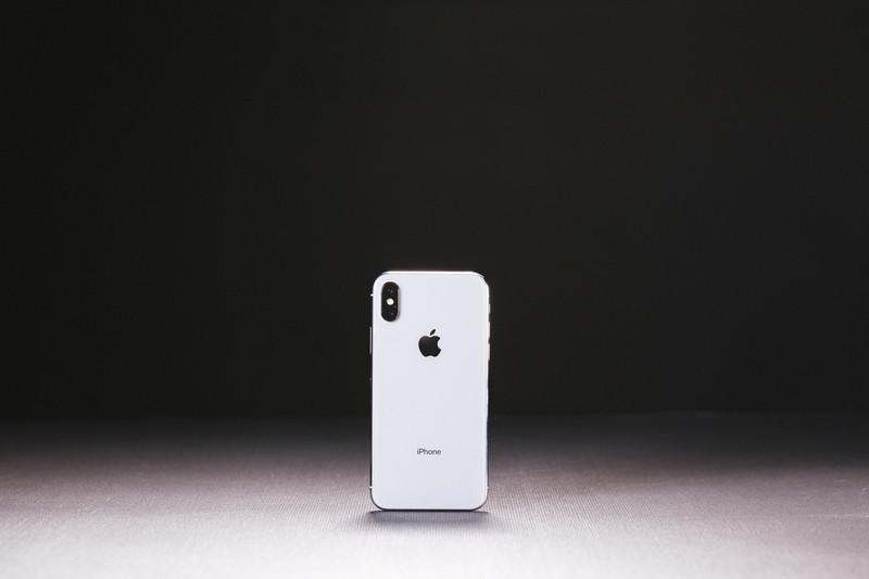 iPhoneにロックがかかっていても履歴チェックは可能!?