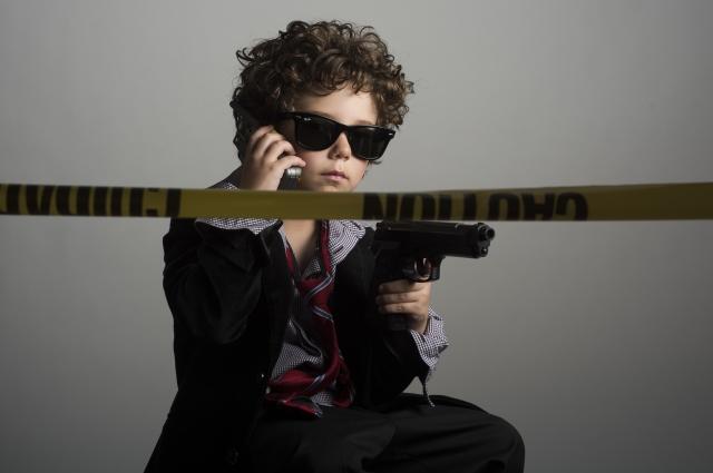 悪質な探偵事務所とのトラブル