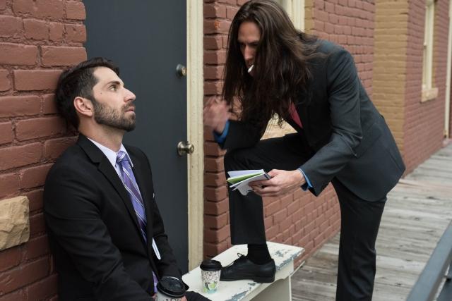 探偵事務所に依頼する際にすべきこと