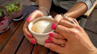 人妻の浮気や不倫は夫が仕事中の平日の昼間が圧倒的に多い